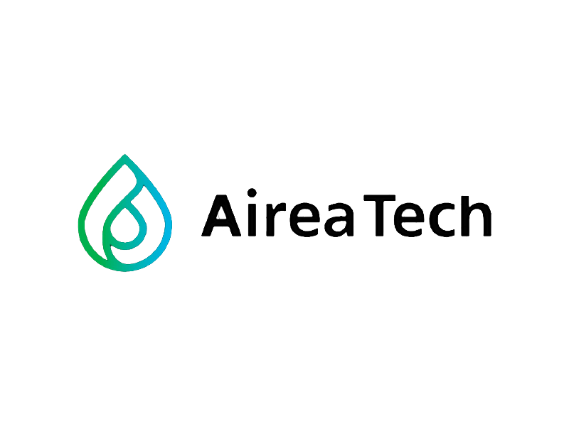 AireaTech