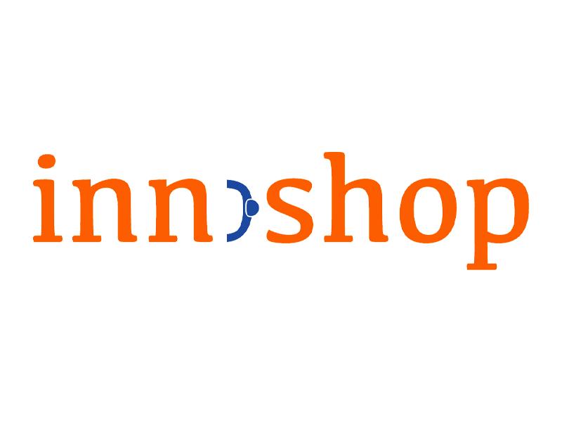 Innoshop