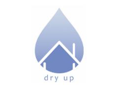 Dry-Up