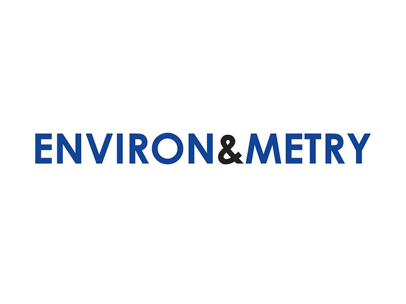 Environ&Metry